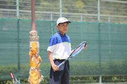 ソフトテニス (881)