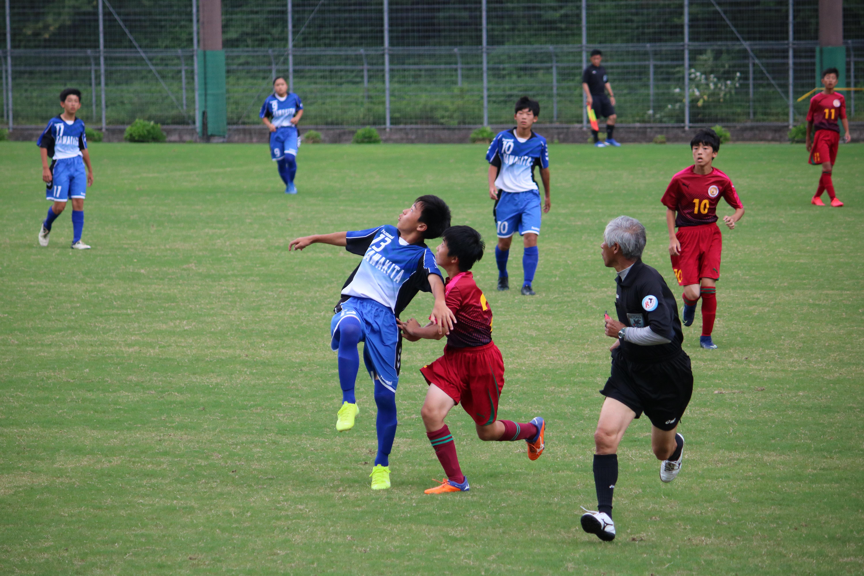 サッカー (622)