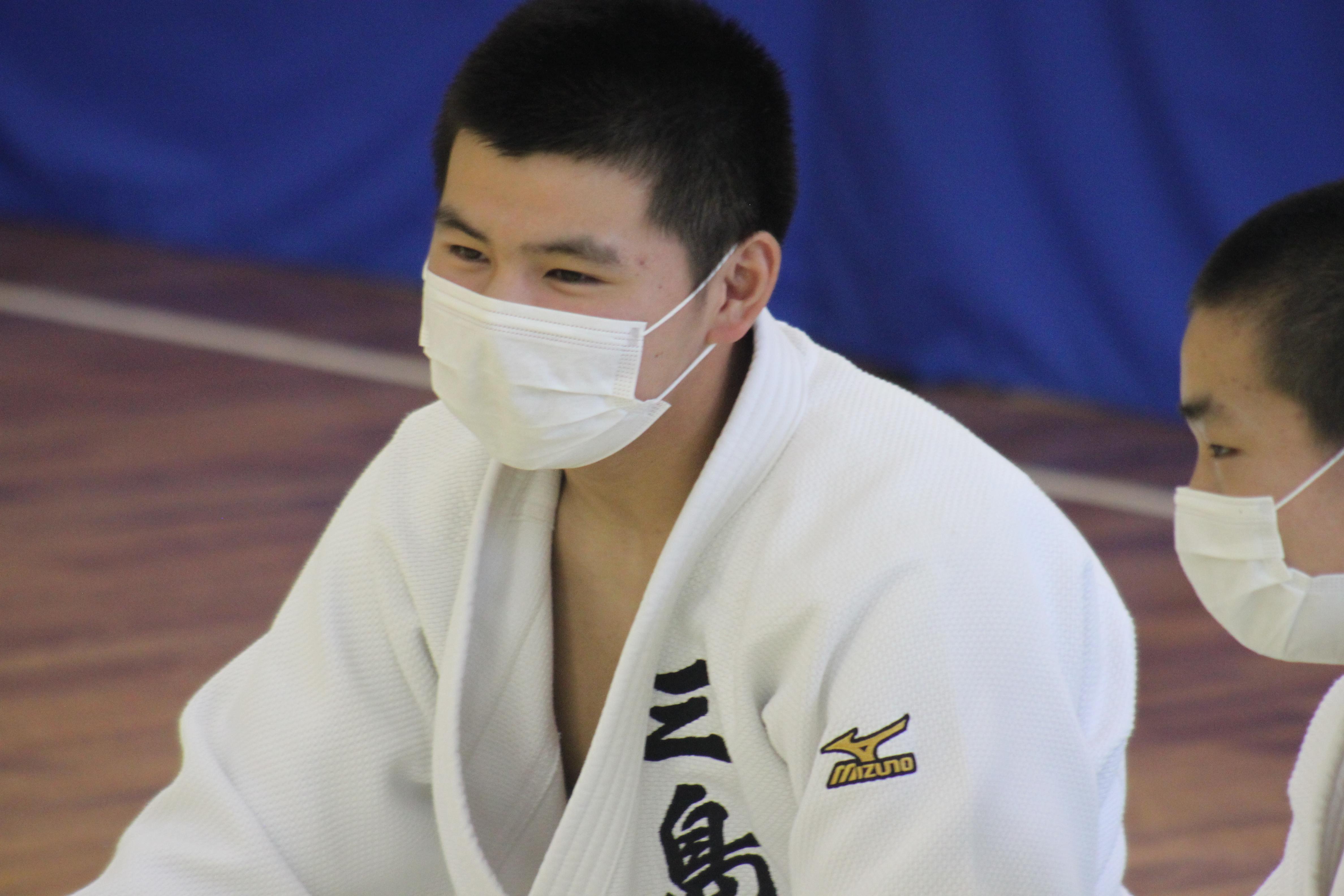 柔道 (52)