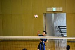 バレーボール (139)
