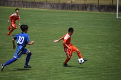 サッカー (249)