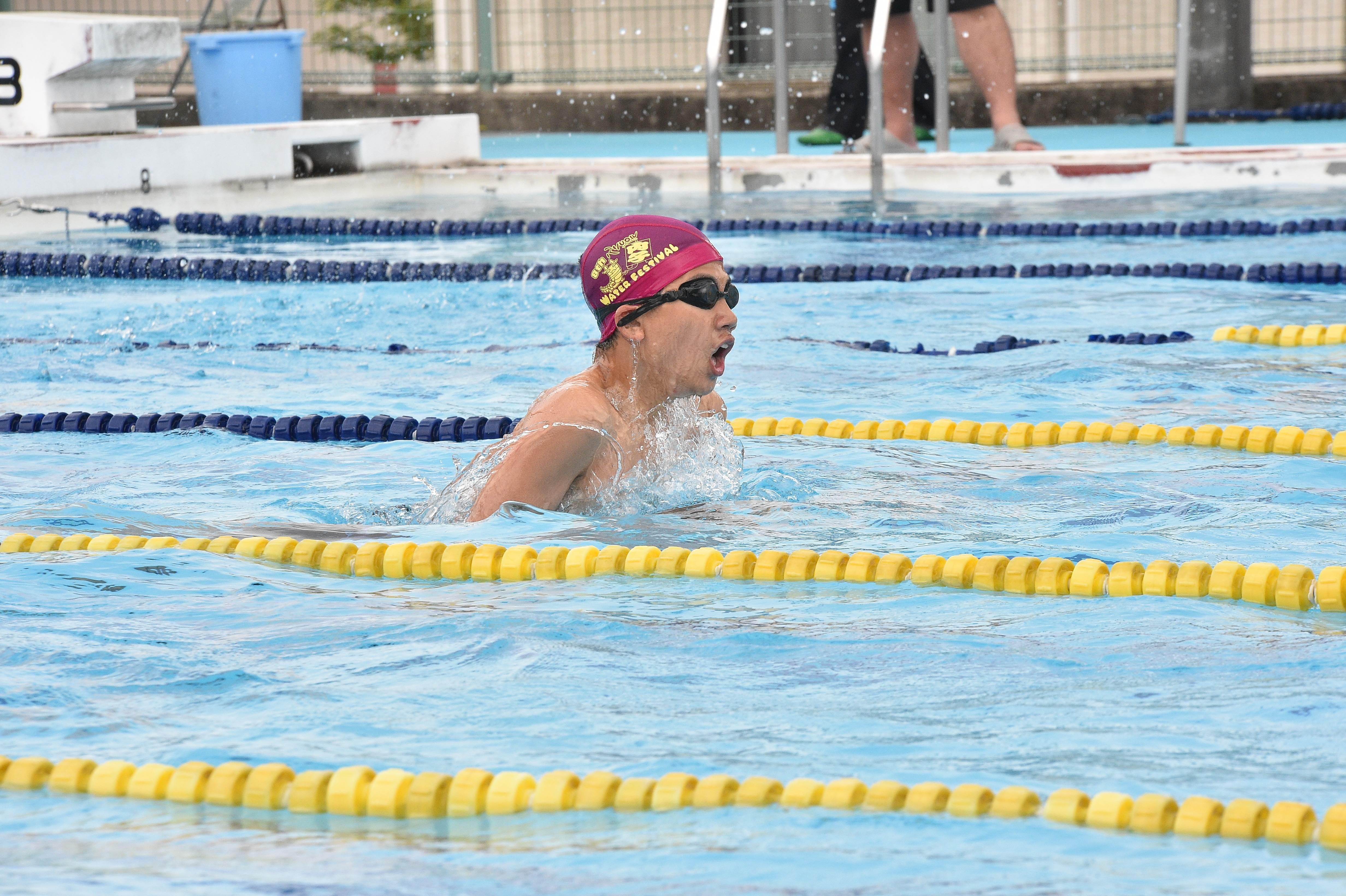 水泳 (119)