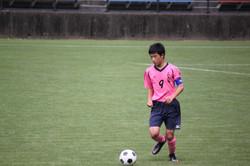 サッカー (821)