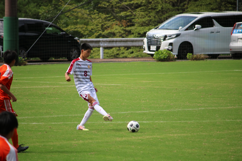 サッカー (377)