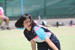 ソフトテニス (828)