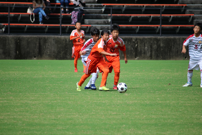 サッカー (361)