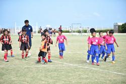 mini_soccer (217)
