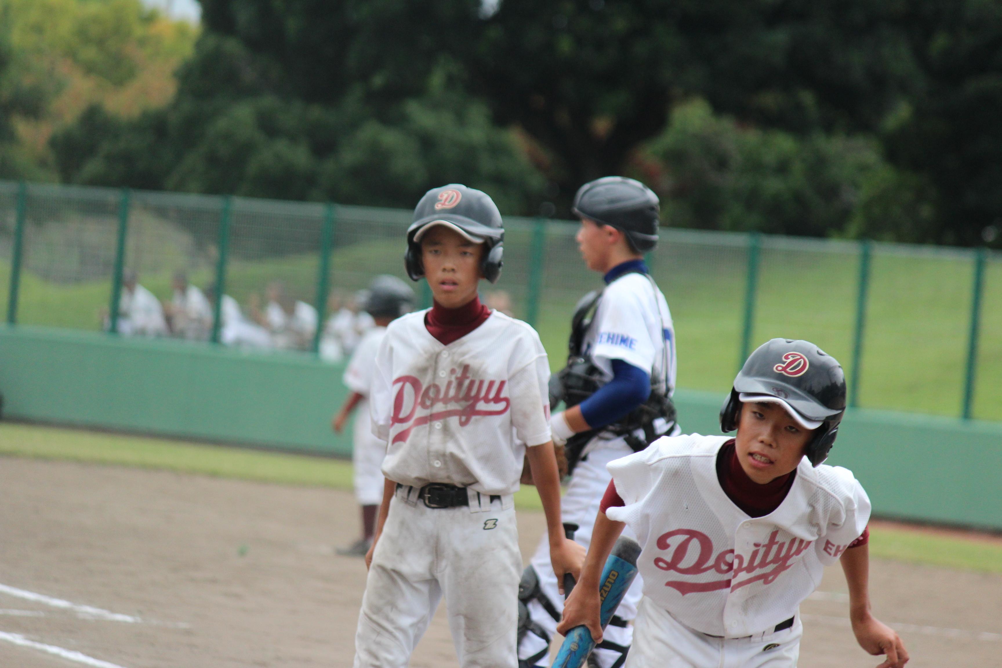 野球 (267)