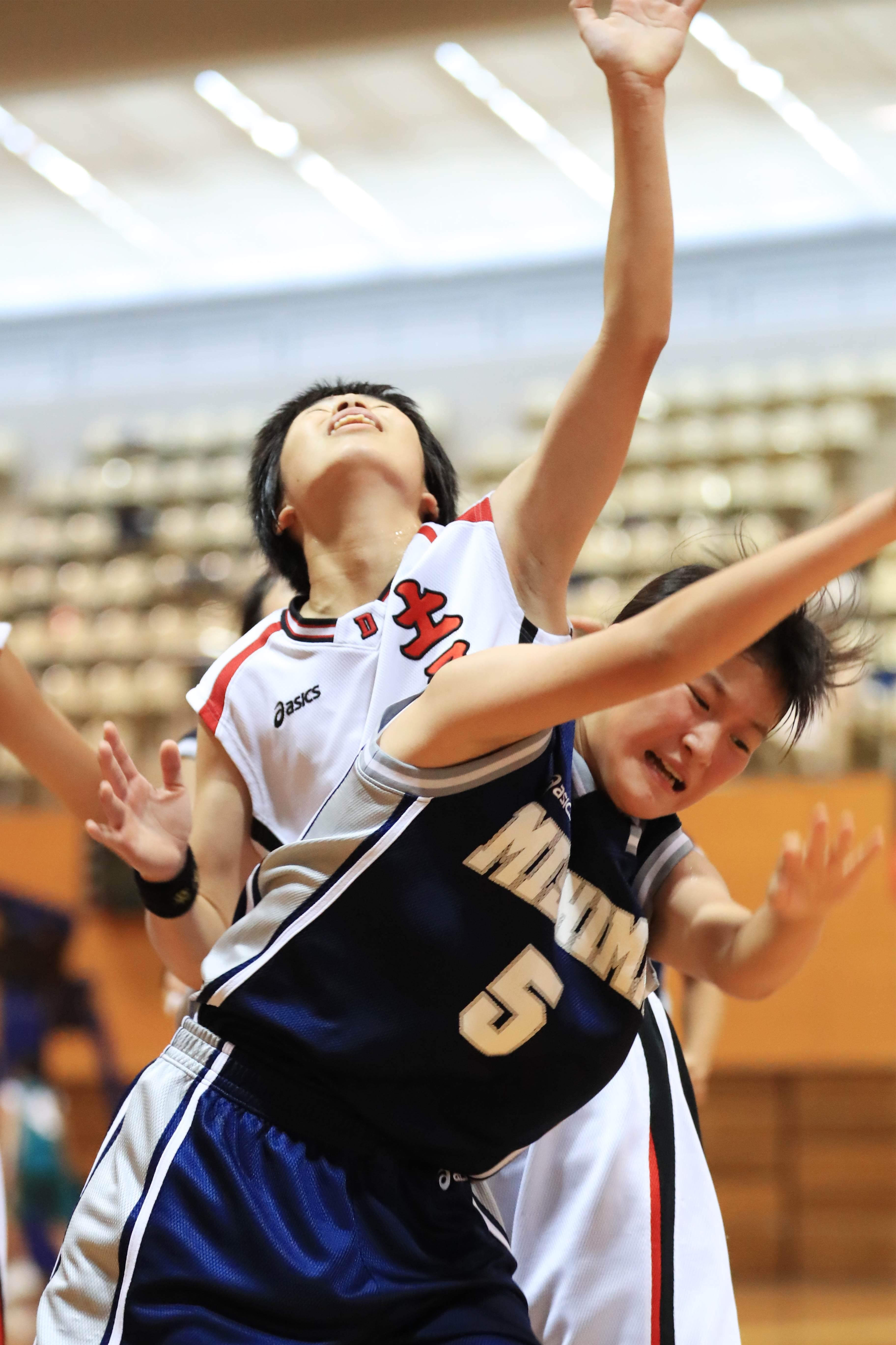 basketball (73)