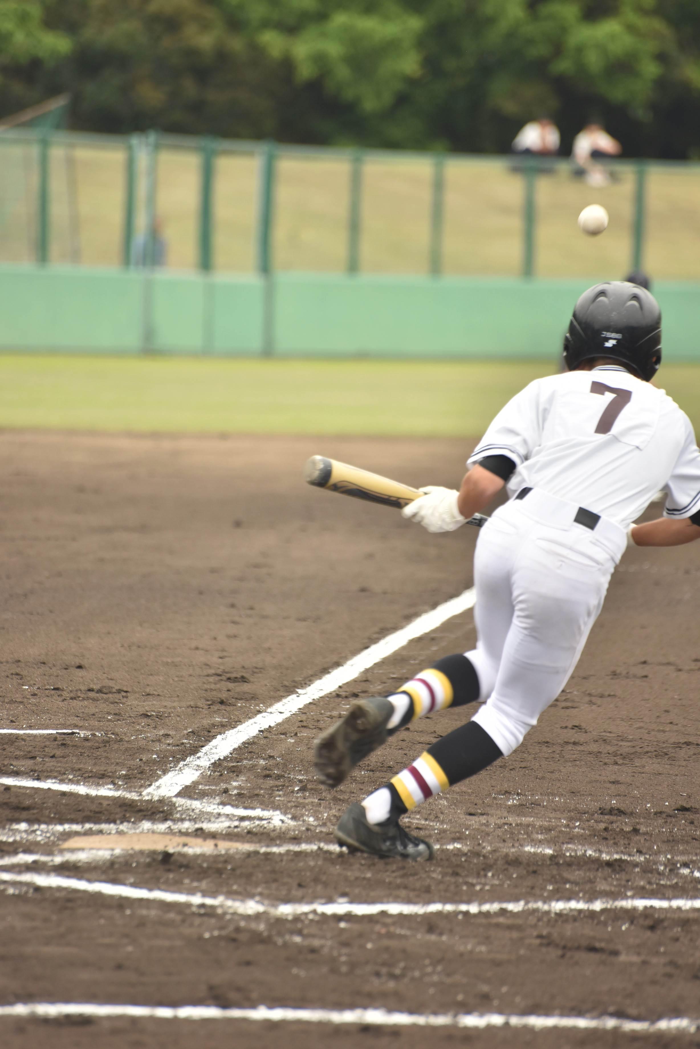 野球 (122)