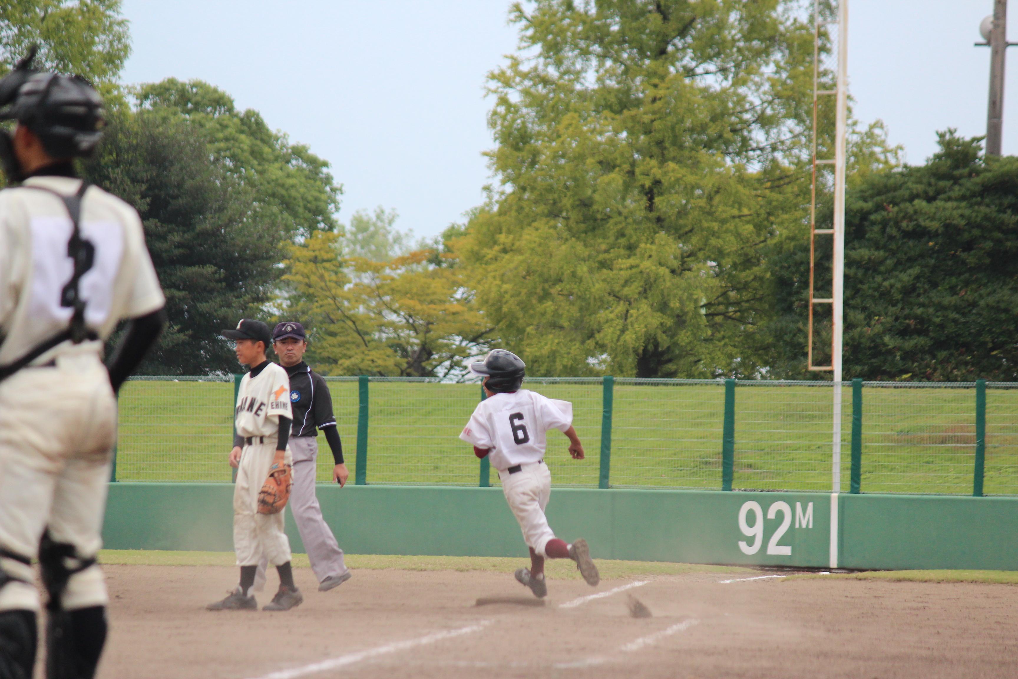 野球 (921)
