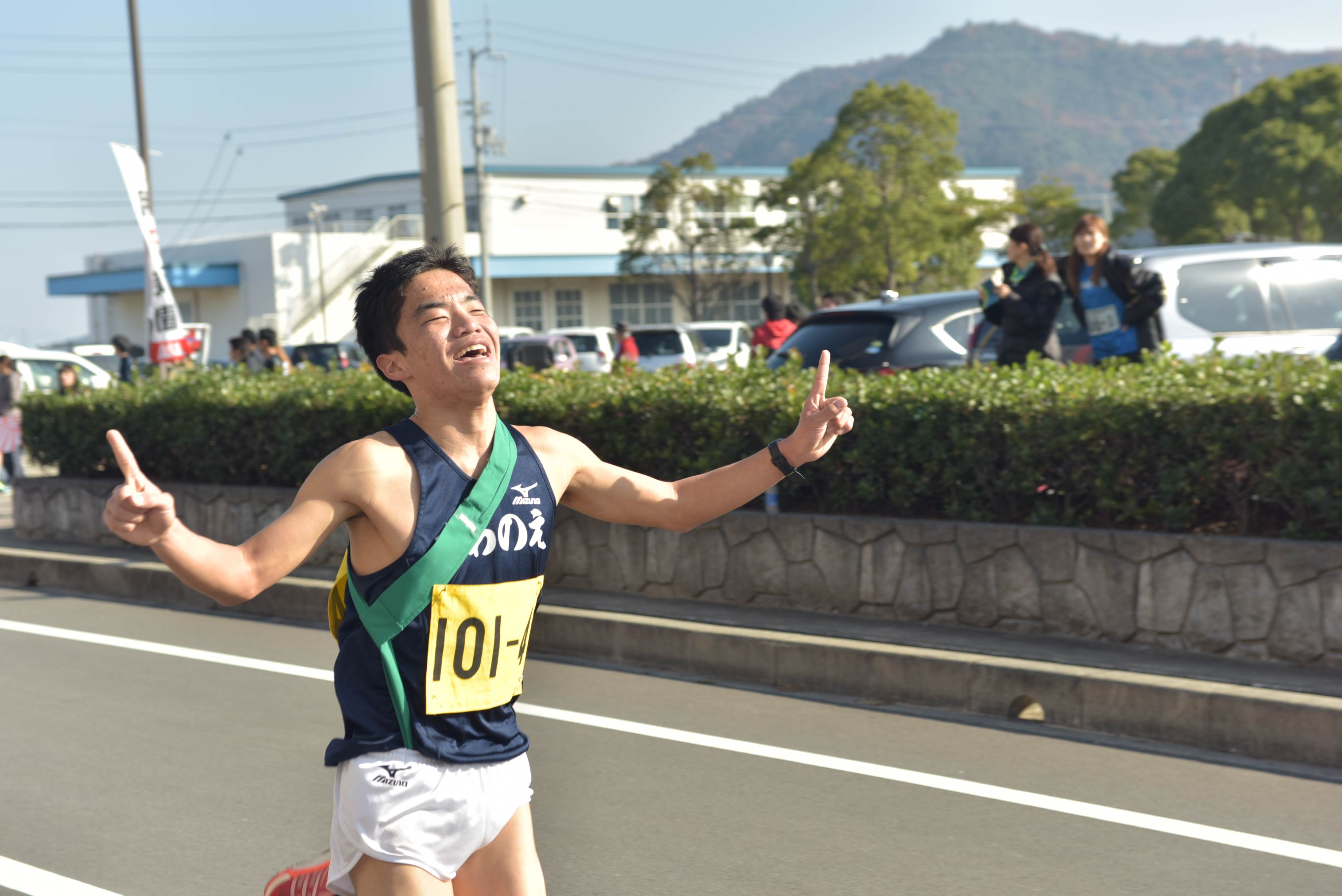 駅伝2017 (422)