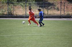 サッカー (789)