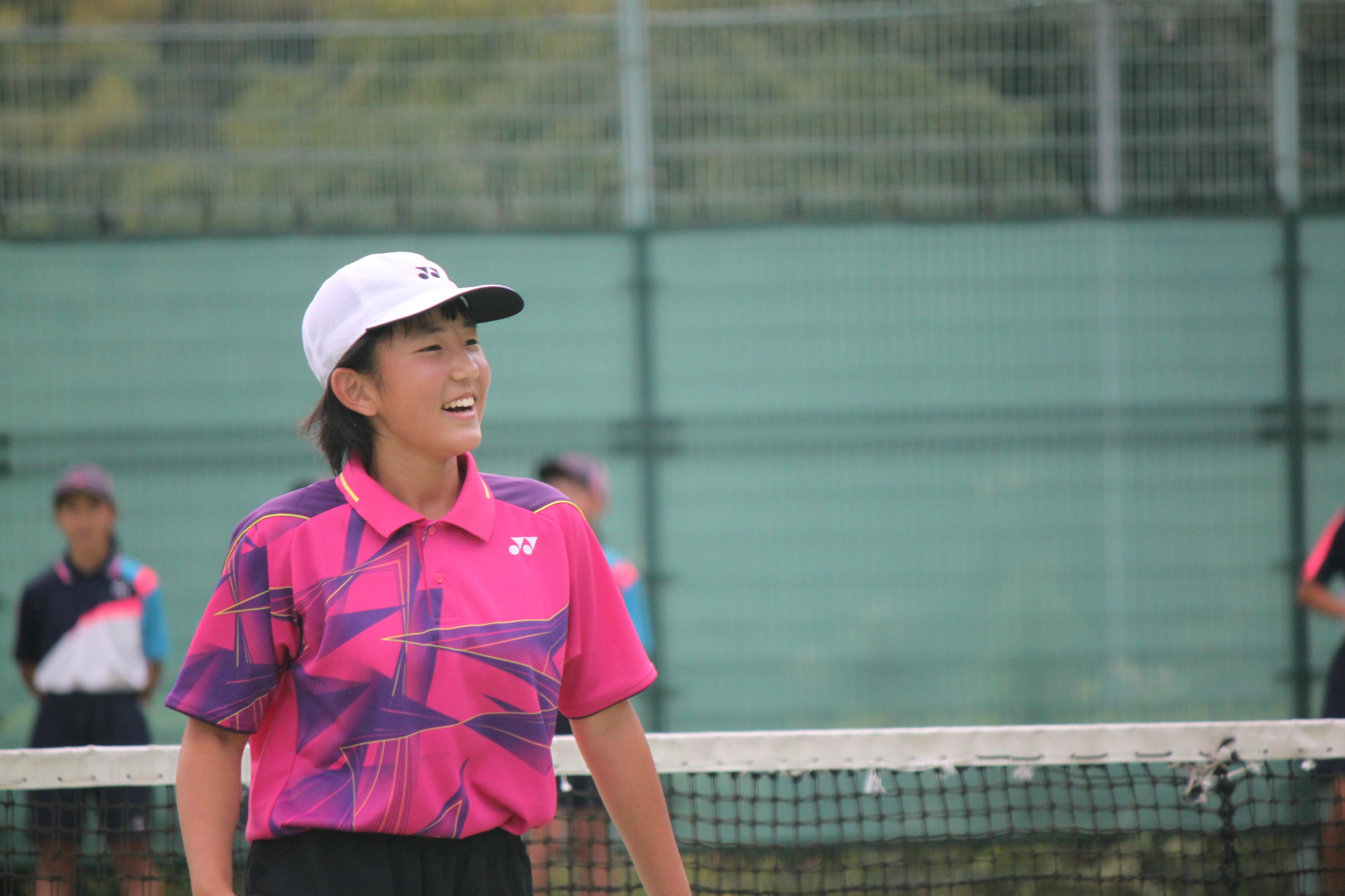ソフトテニス (338)
