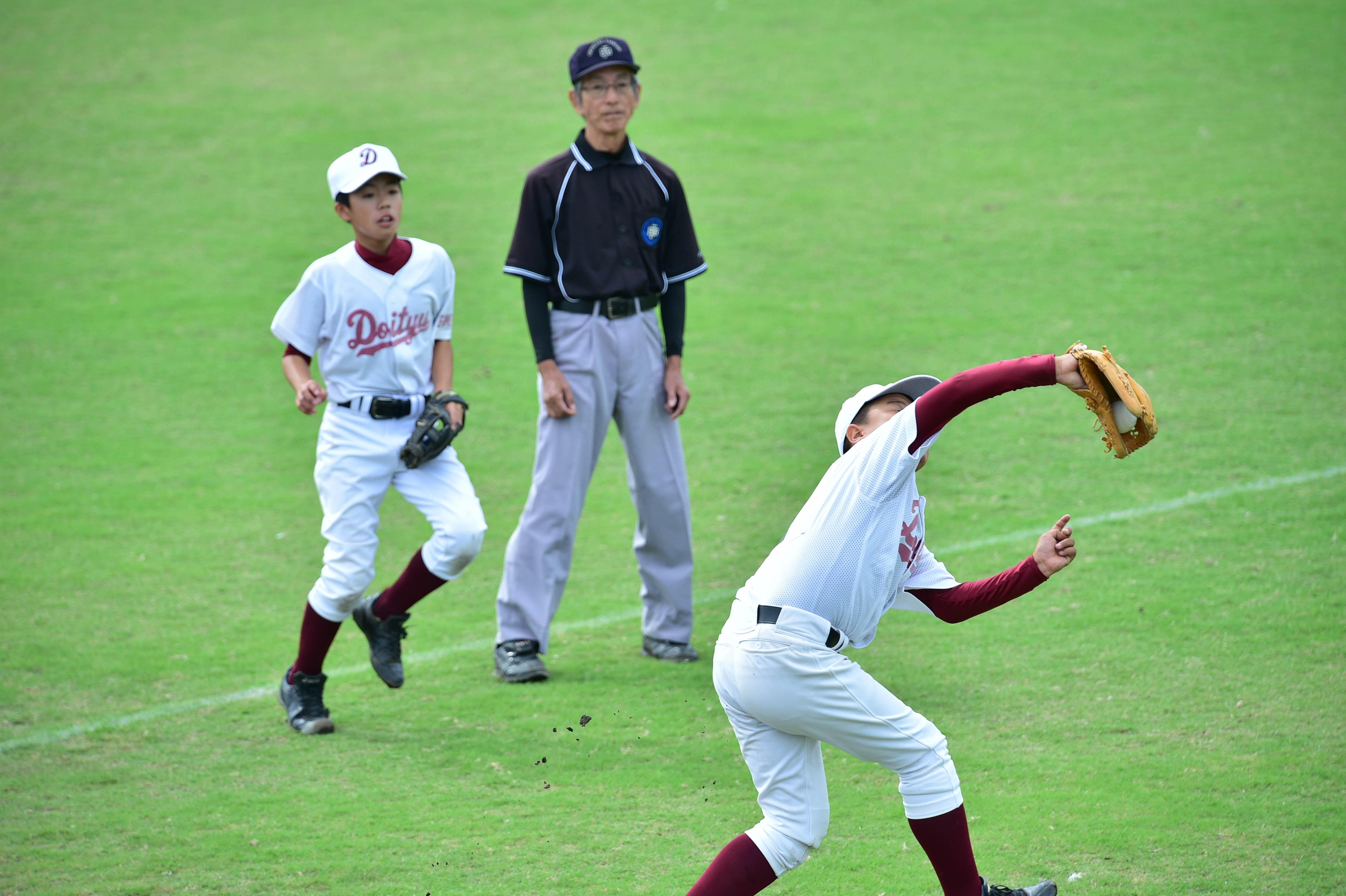軟式野球 (43)