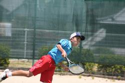 ソフトテニス (729)