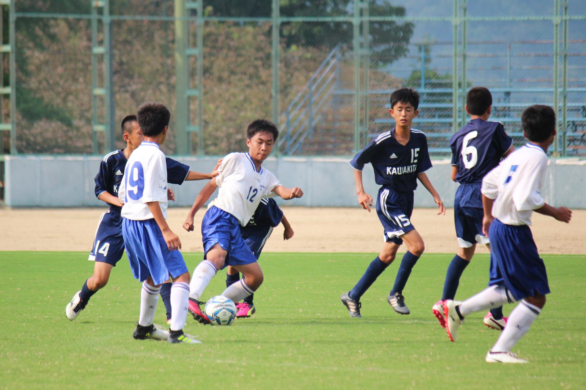 soccer (103)