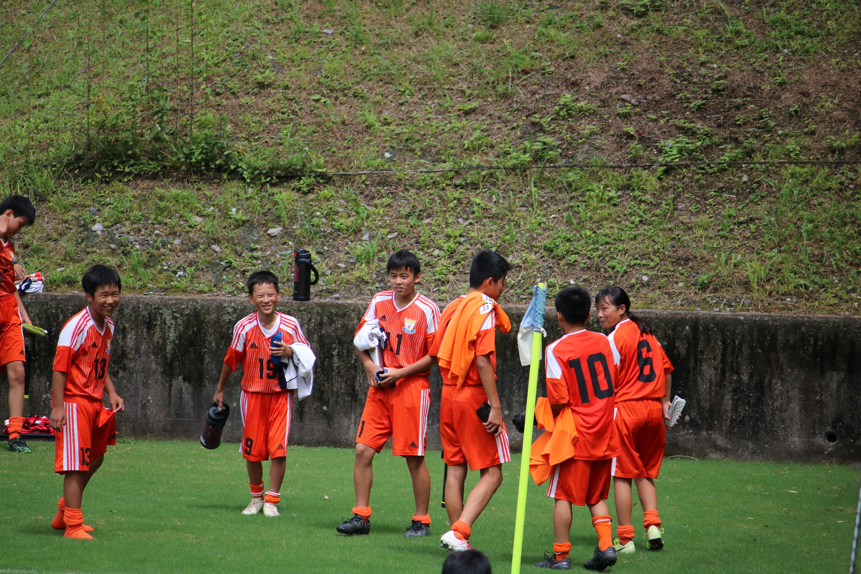 サッカー (465)