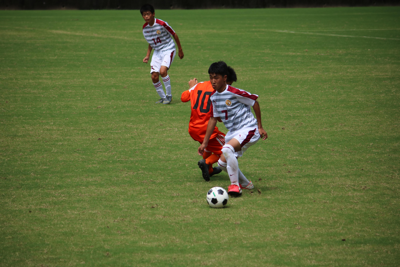 サッカー (433)