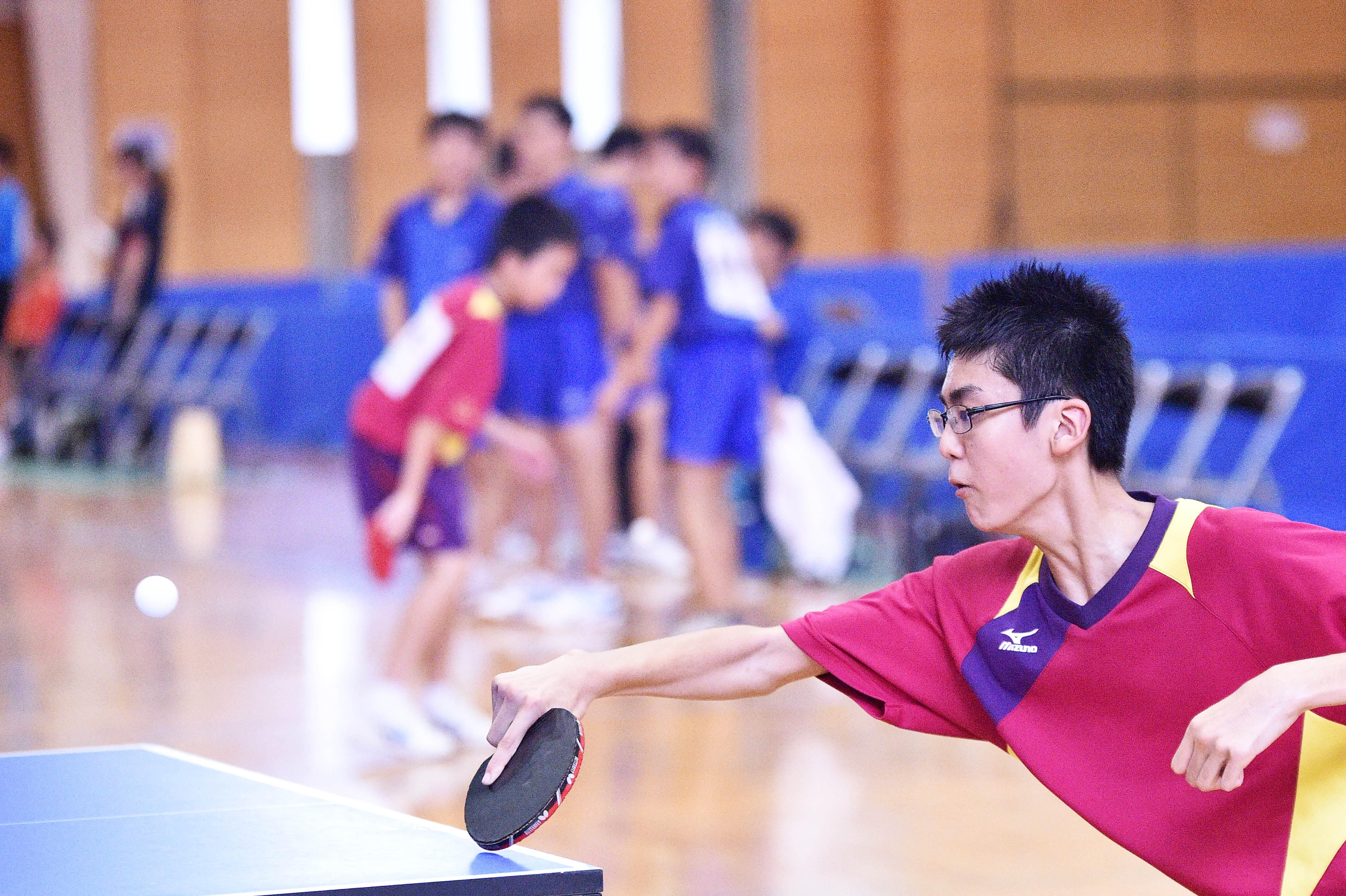 table_tennis (58)
