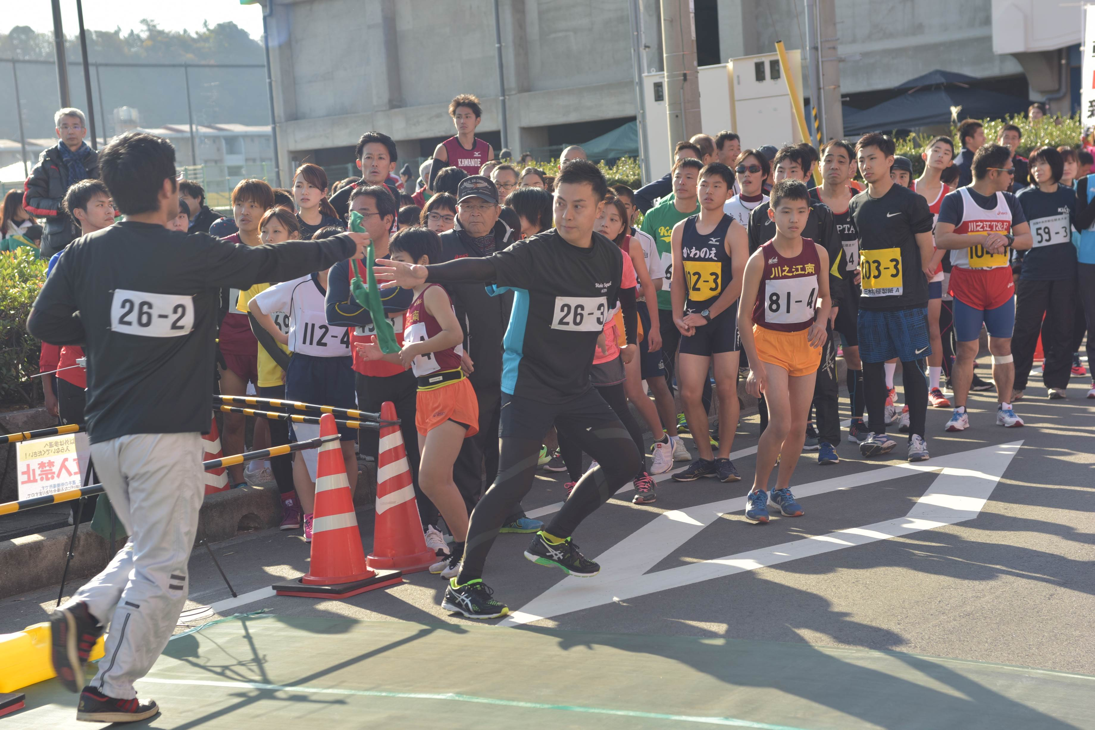 駅伝2017 (341)