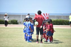 mini_soccer (522)