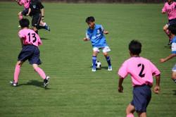 サッカー (82)
