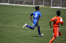 サッカー (756)