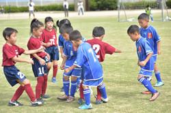 mini_soccer (563)