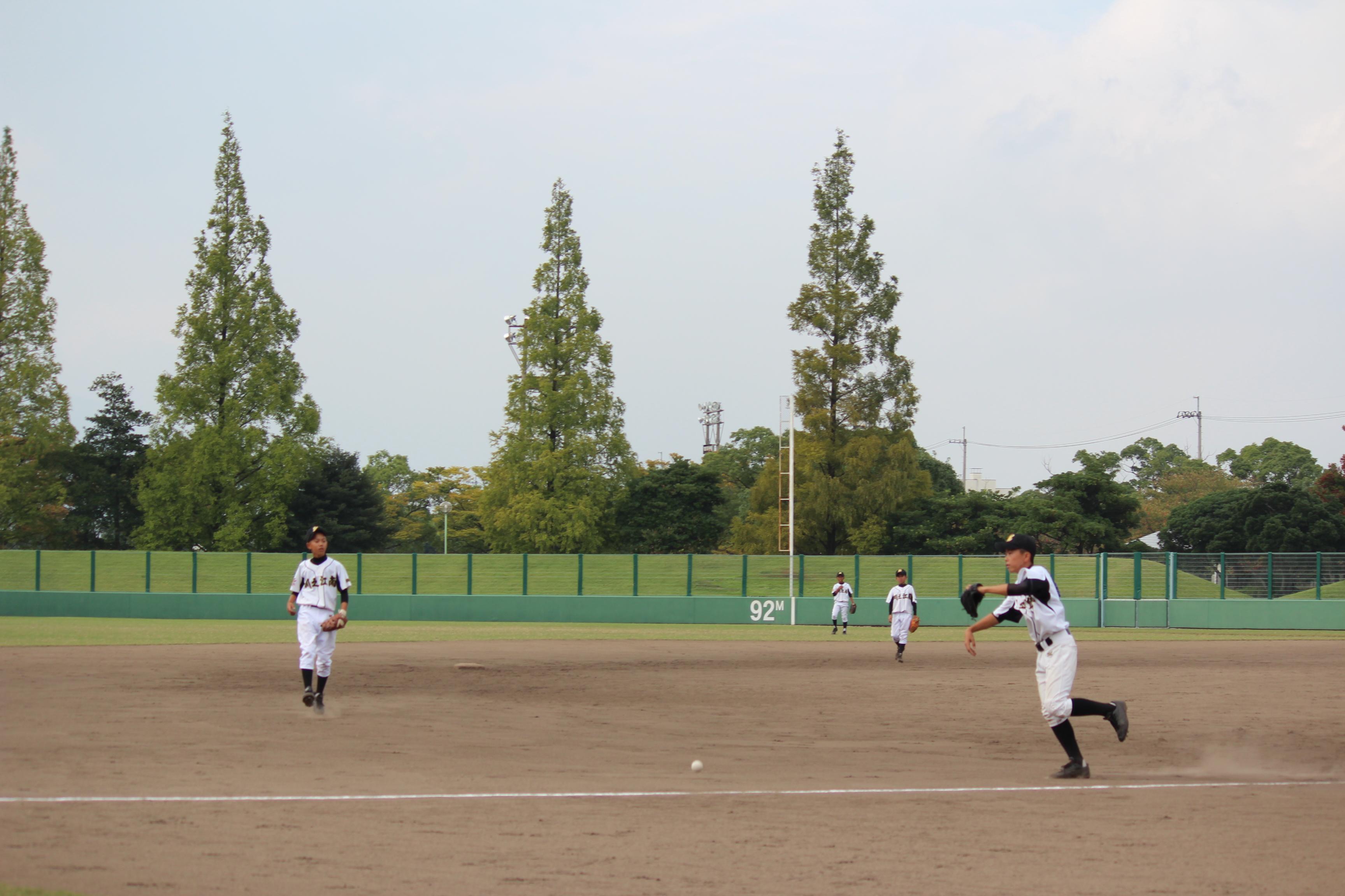 野球 (499)