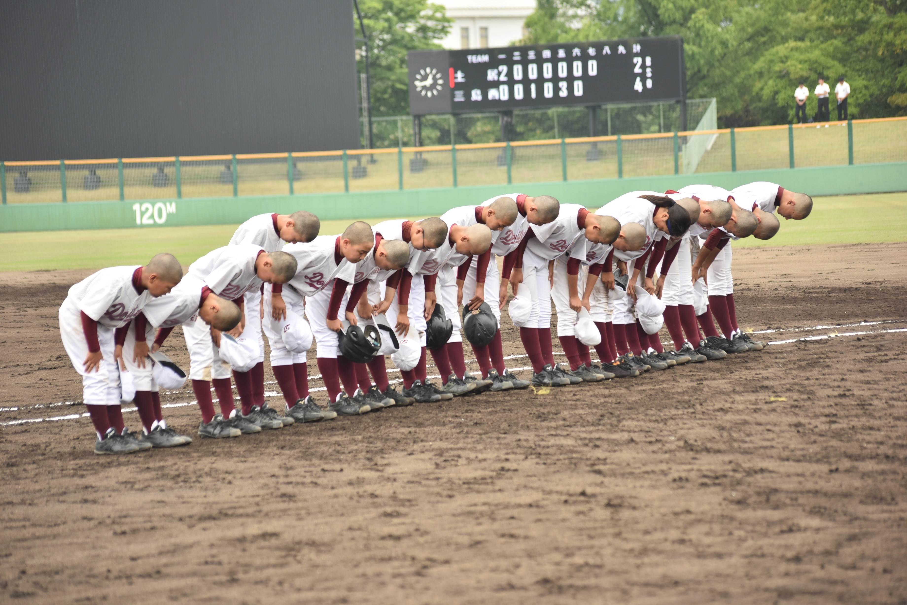 野球 (111)