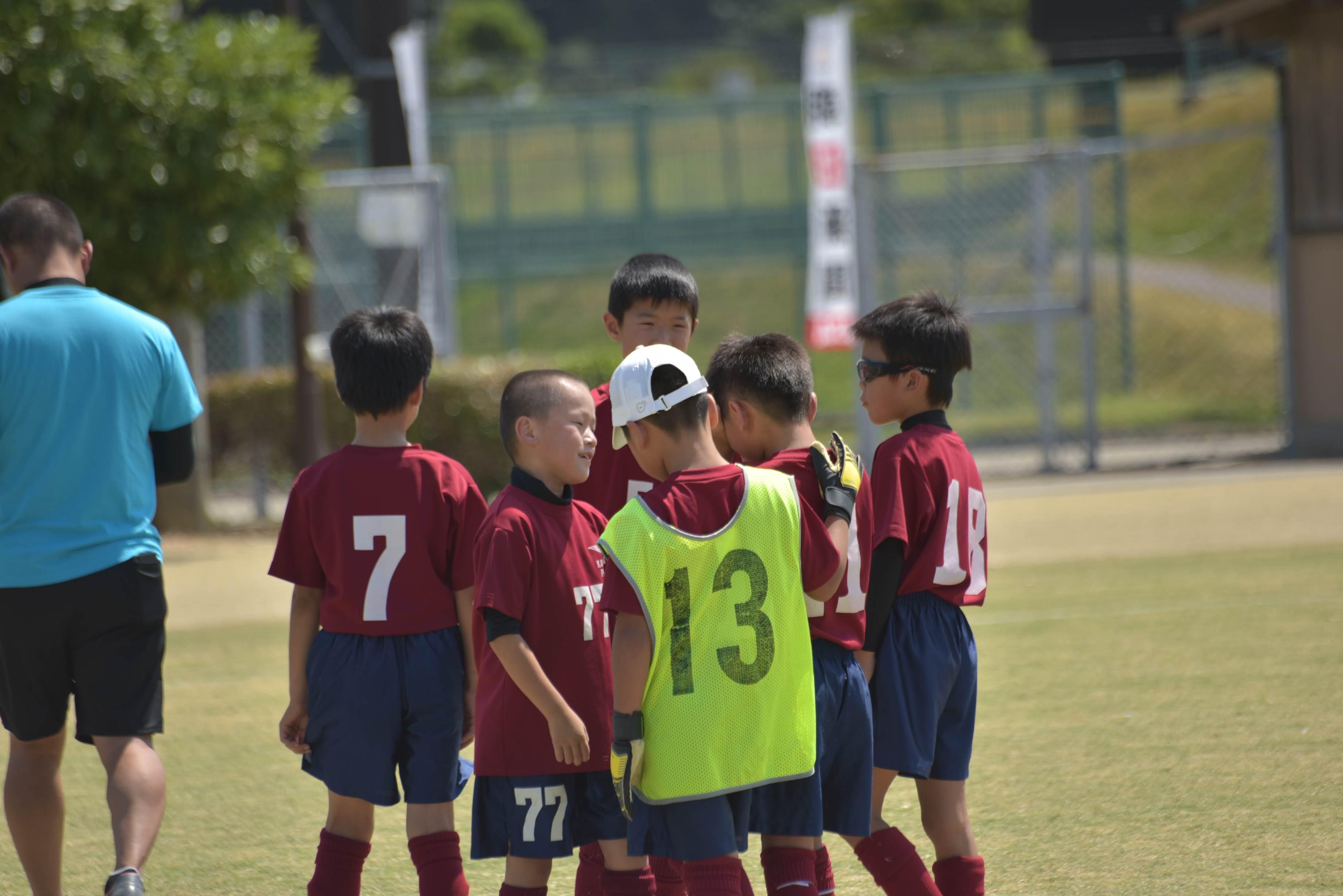 mini_soccer (671)