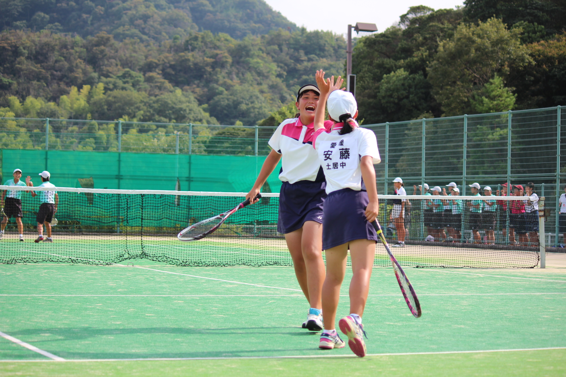 Tennis (83)