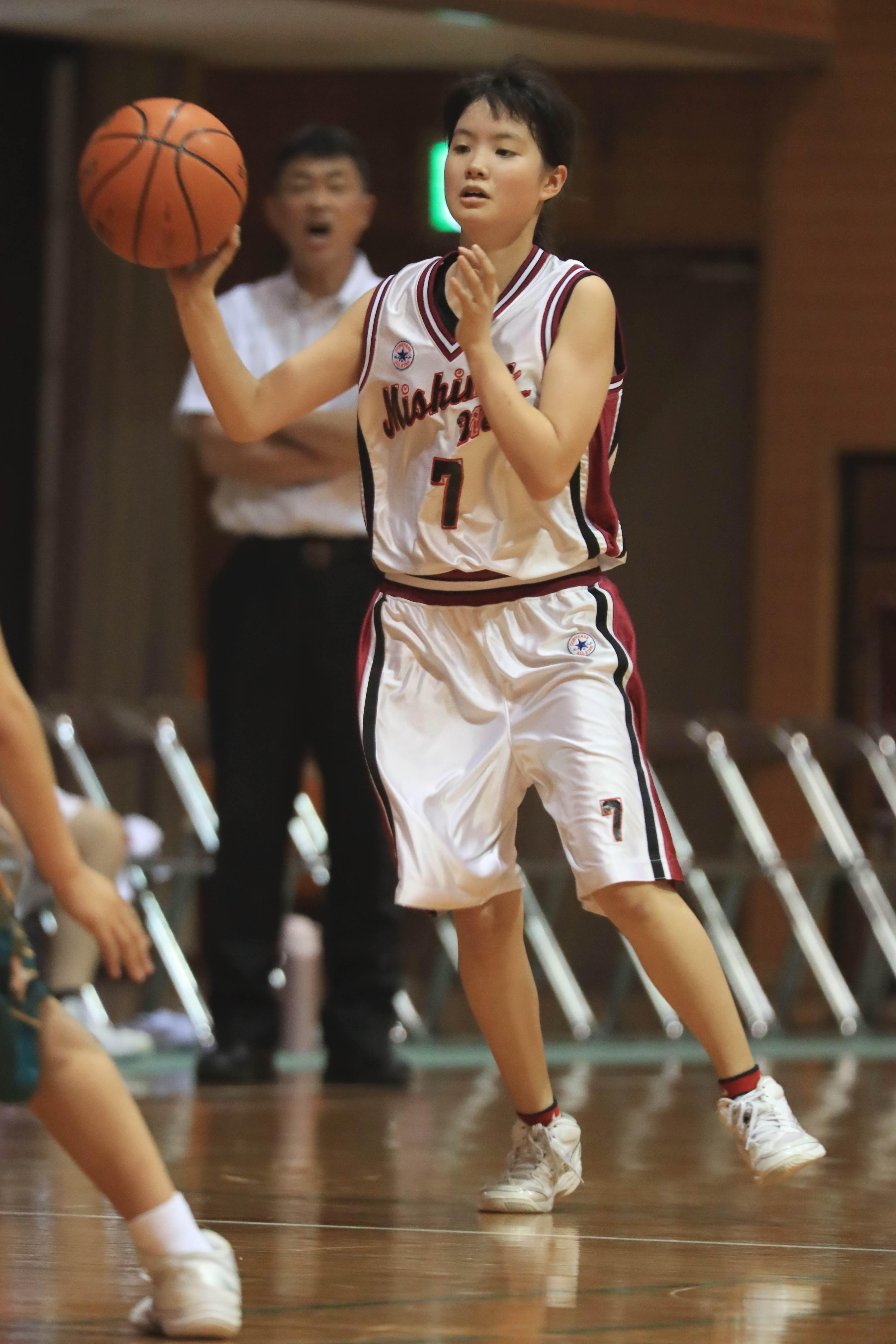 バスケットボール (59)