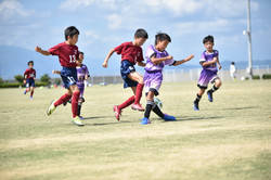 mini_soccer (287)