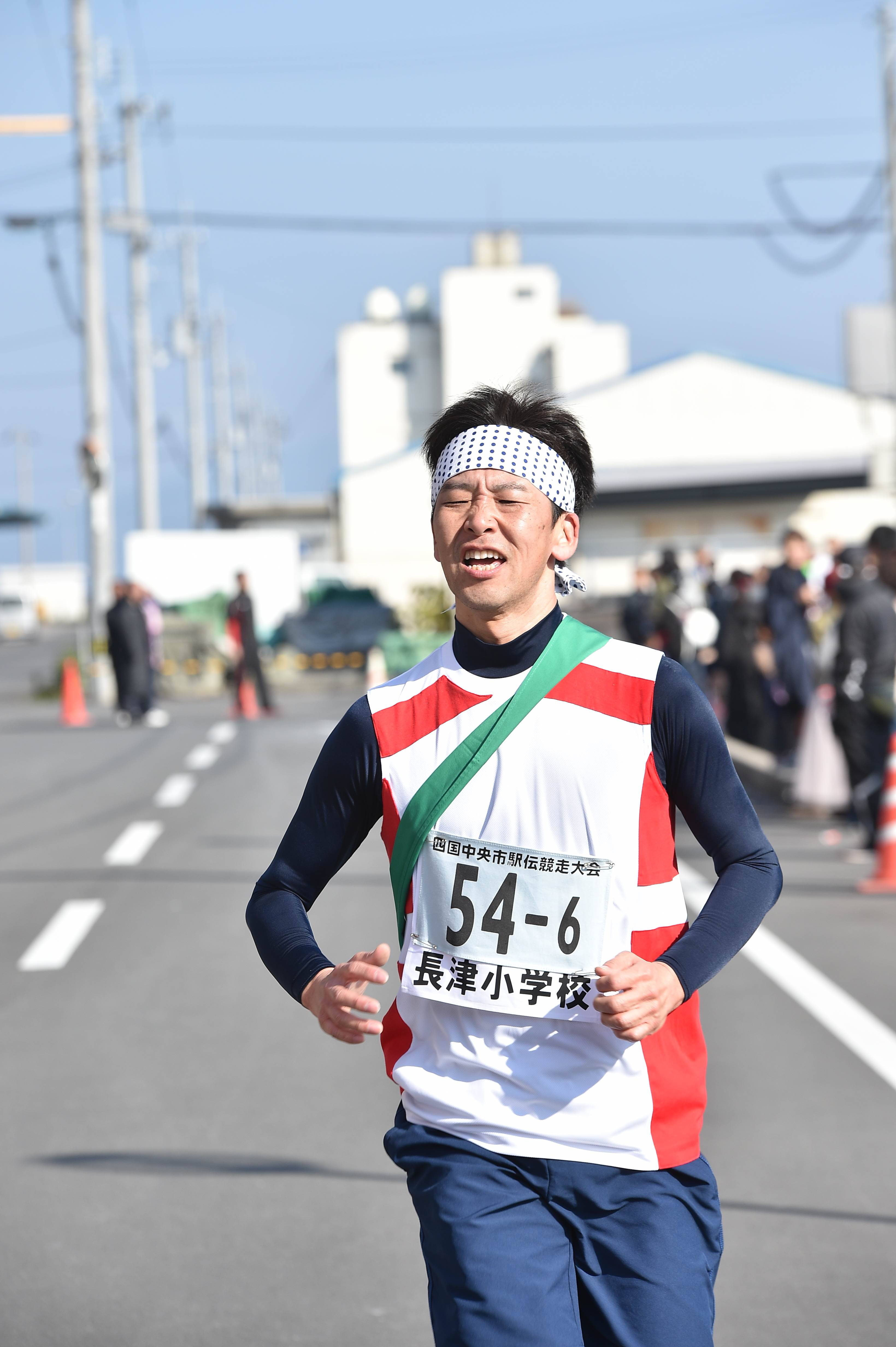 駅伝2017 (287)