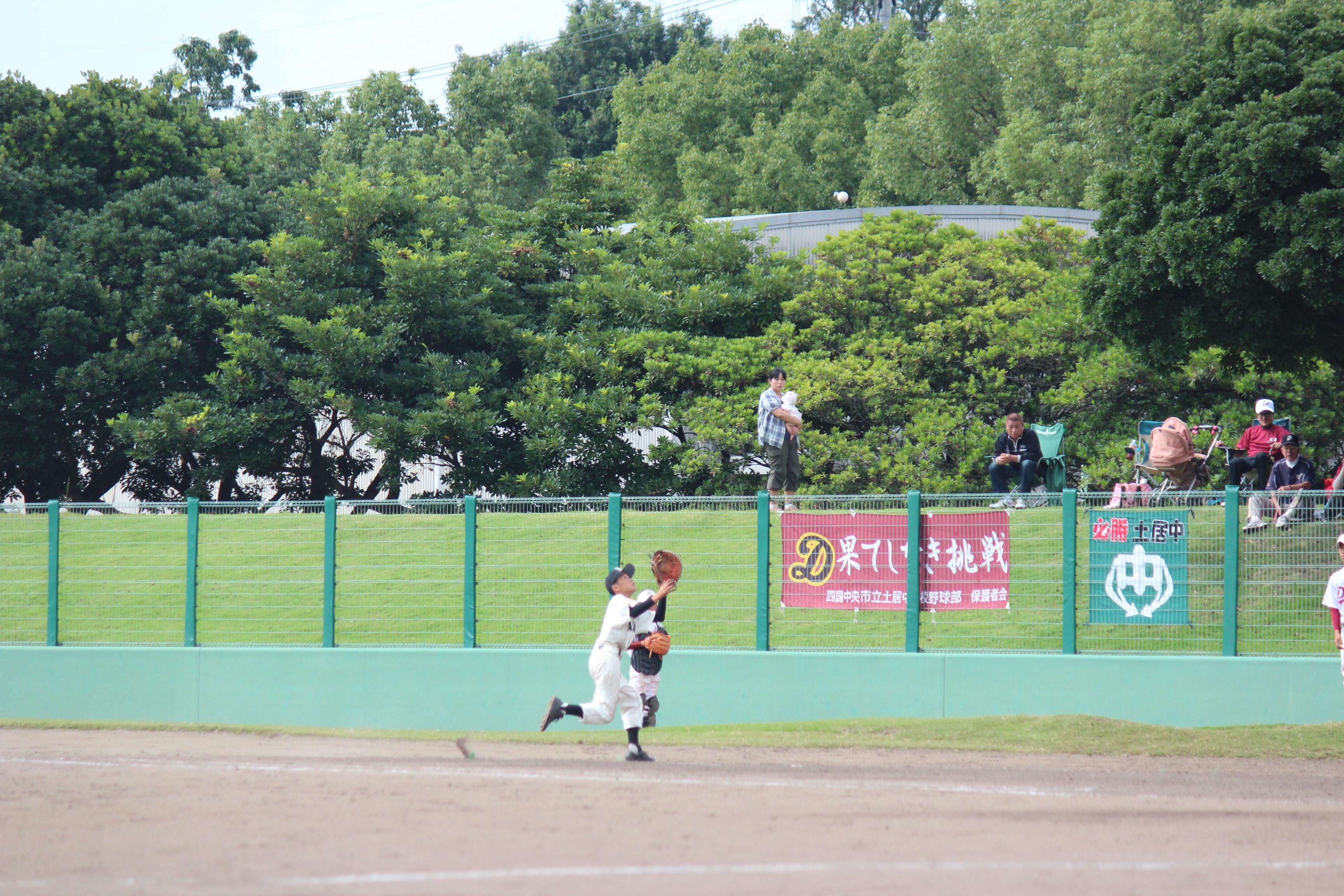 野球 (812)