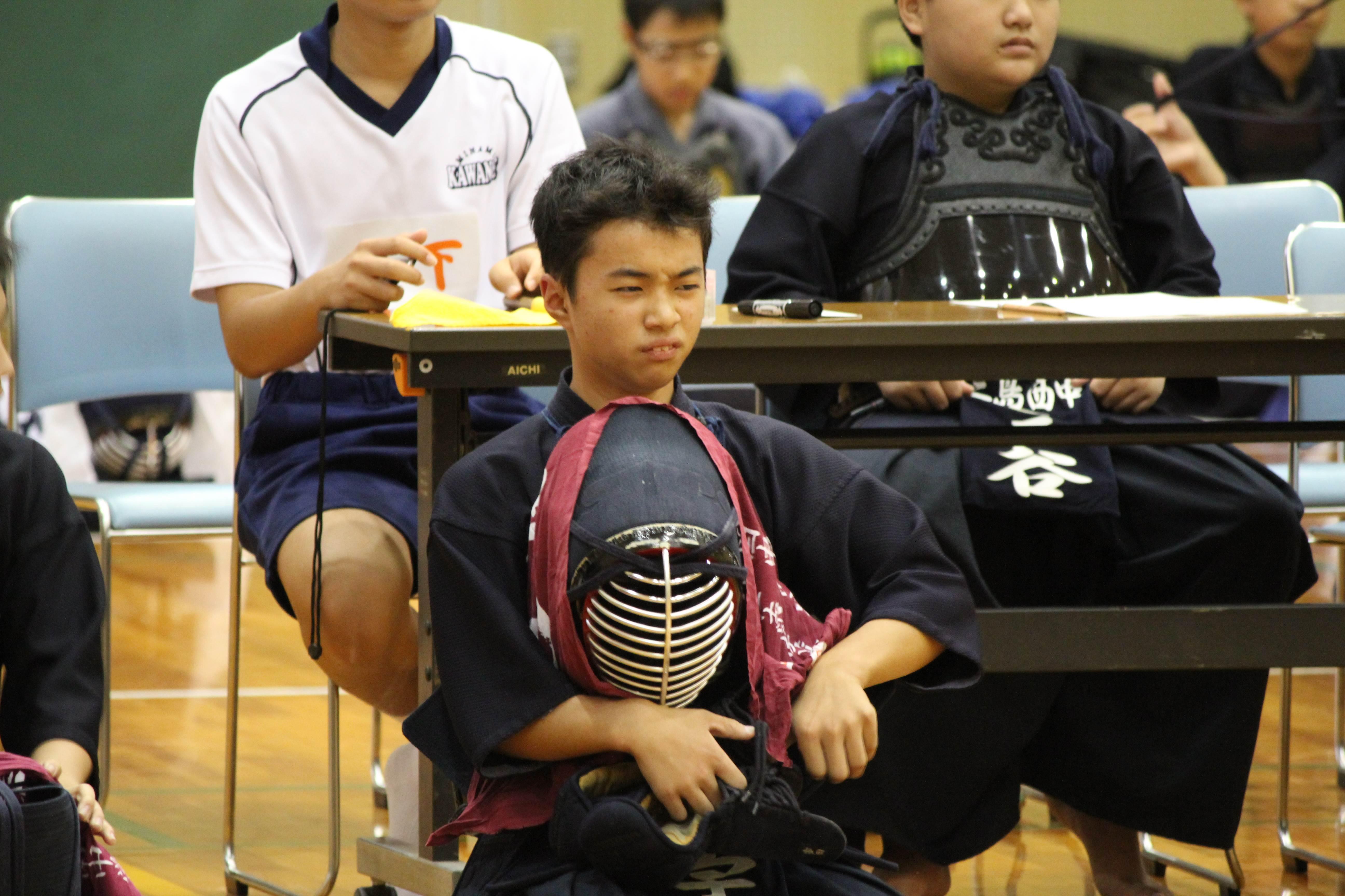 剣道 (36)