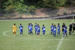 サッカー (1163)