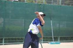 ソフトテニス (856)