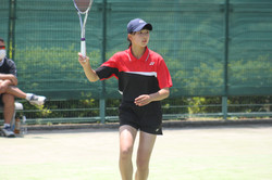 ソフトテニス (639)