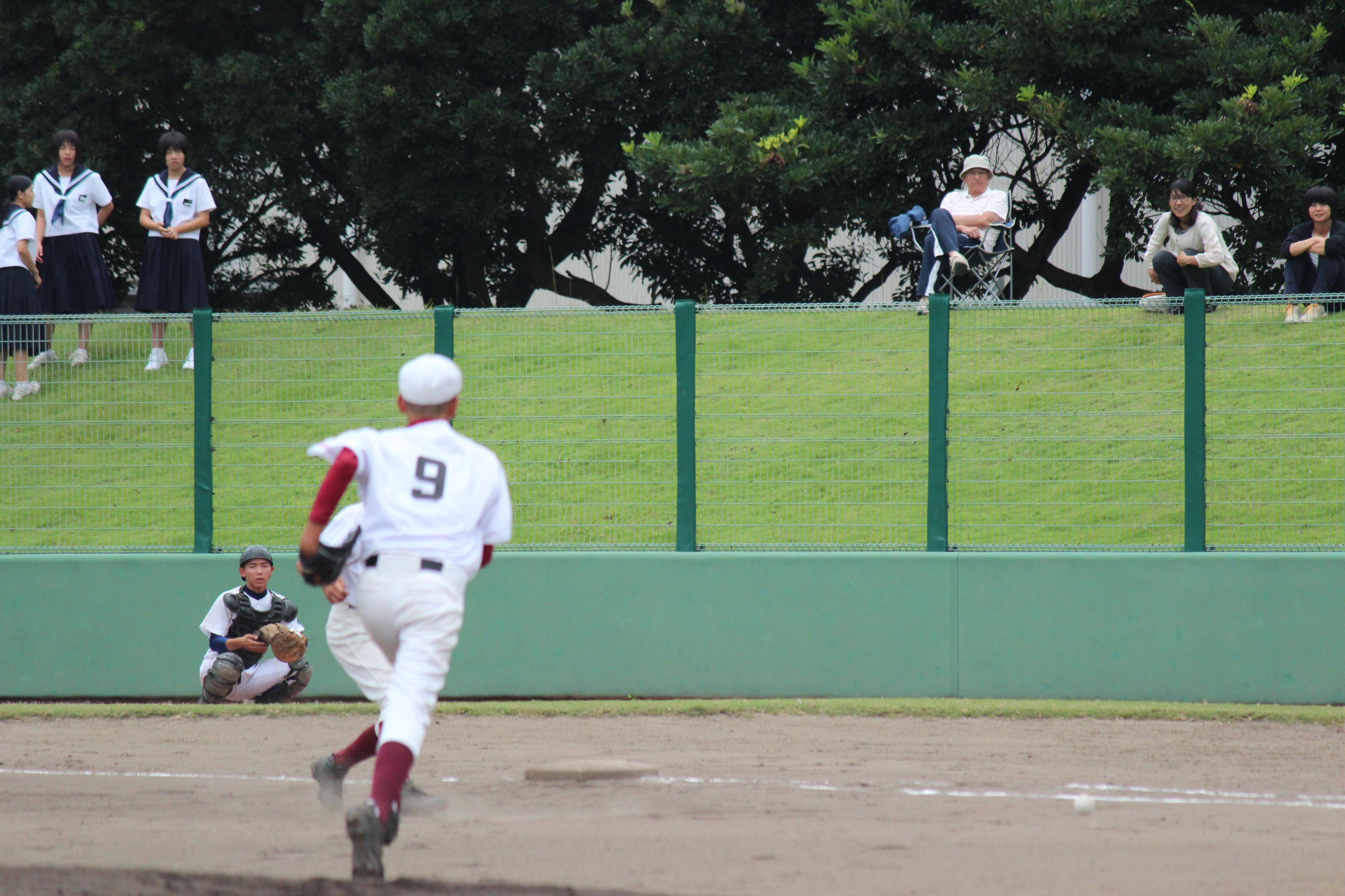 野球 (227)