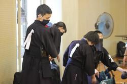 剣道 (102)