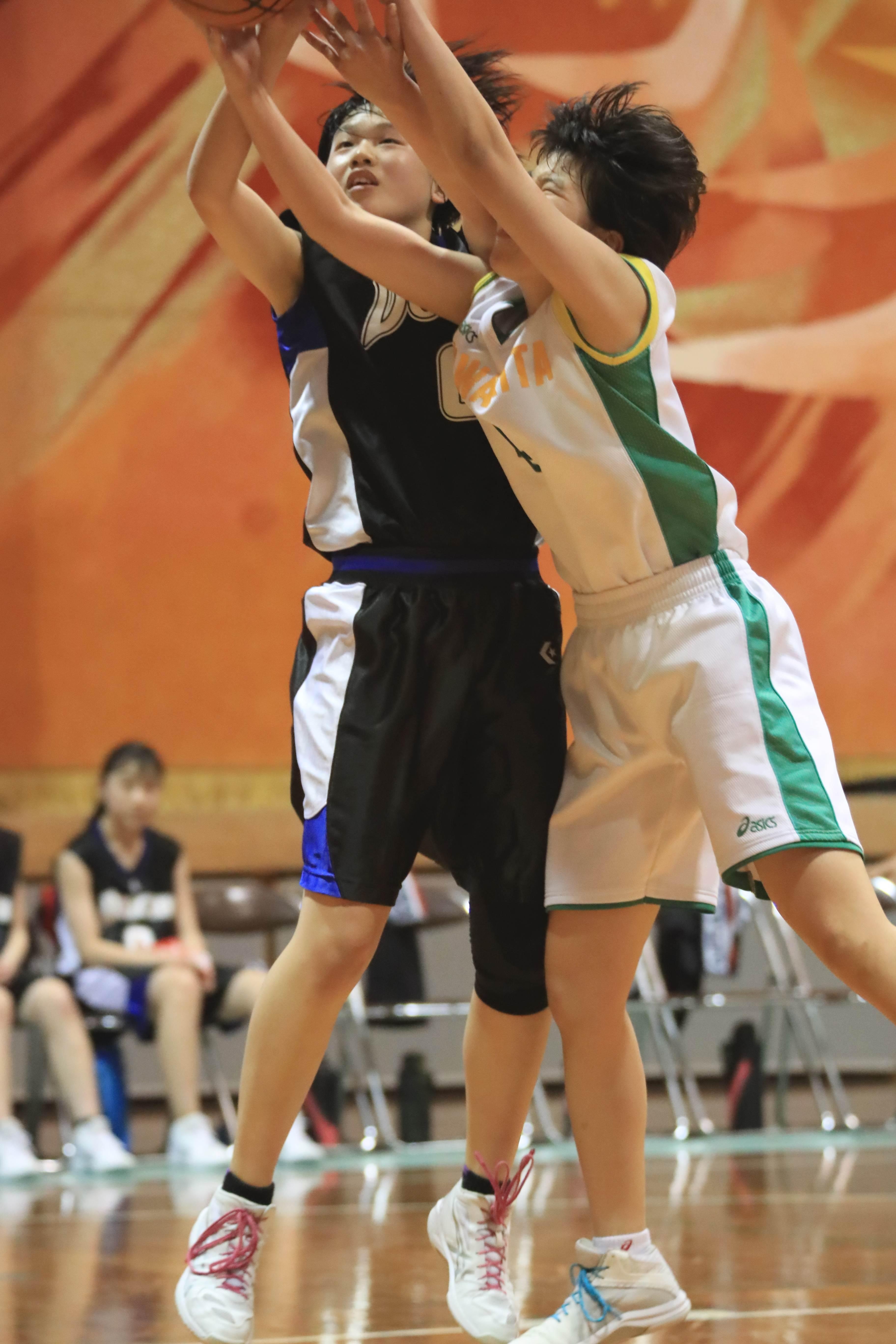 バスケットボール (144)
