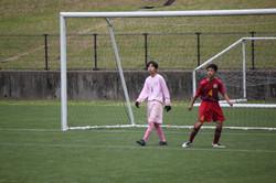 サッカー (1094)