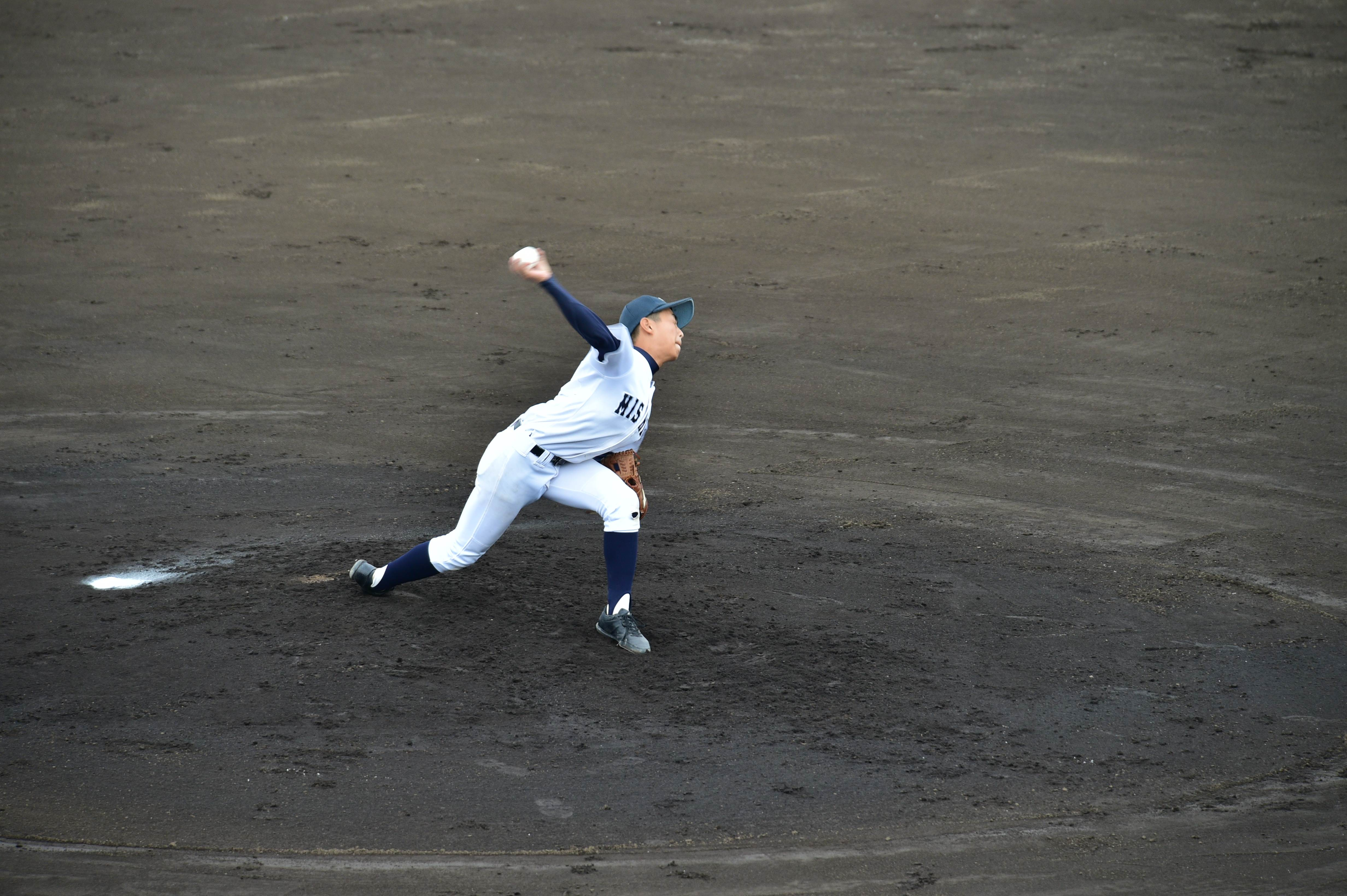 軟式野球 (203)