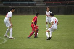 サッカー (1175)