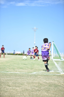 mini_soccer (225)