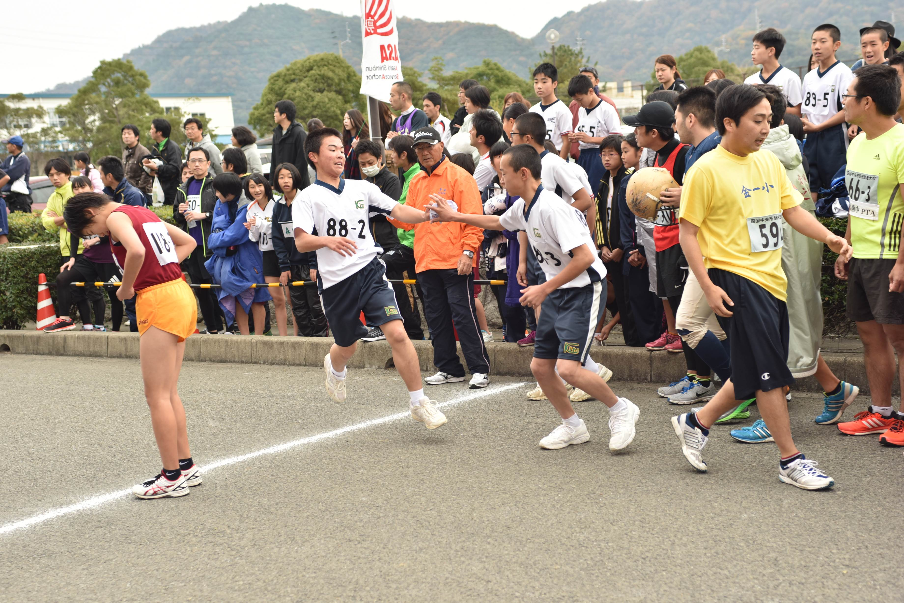 駅伝2015 (116)