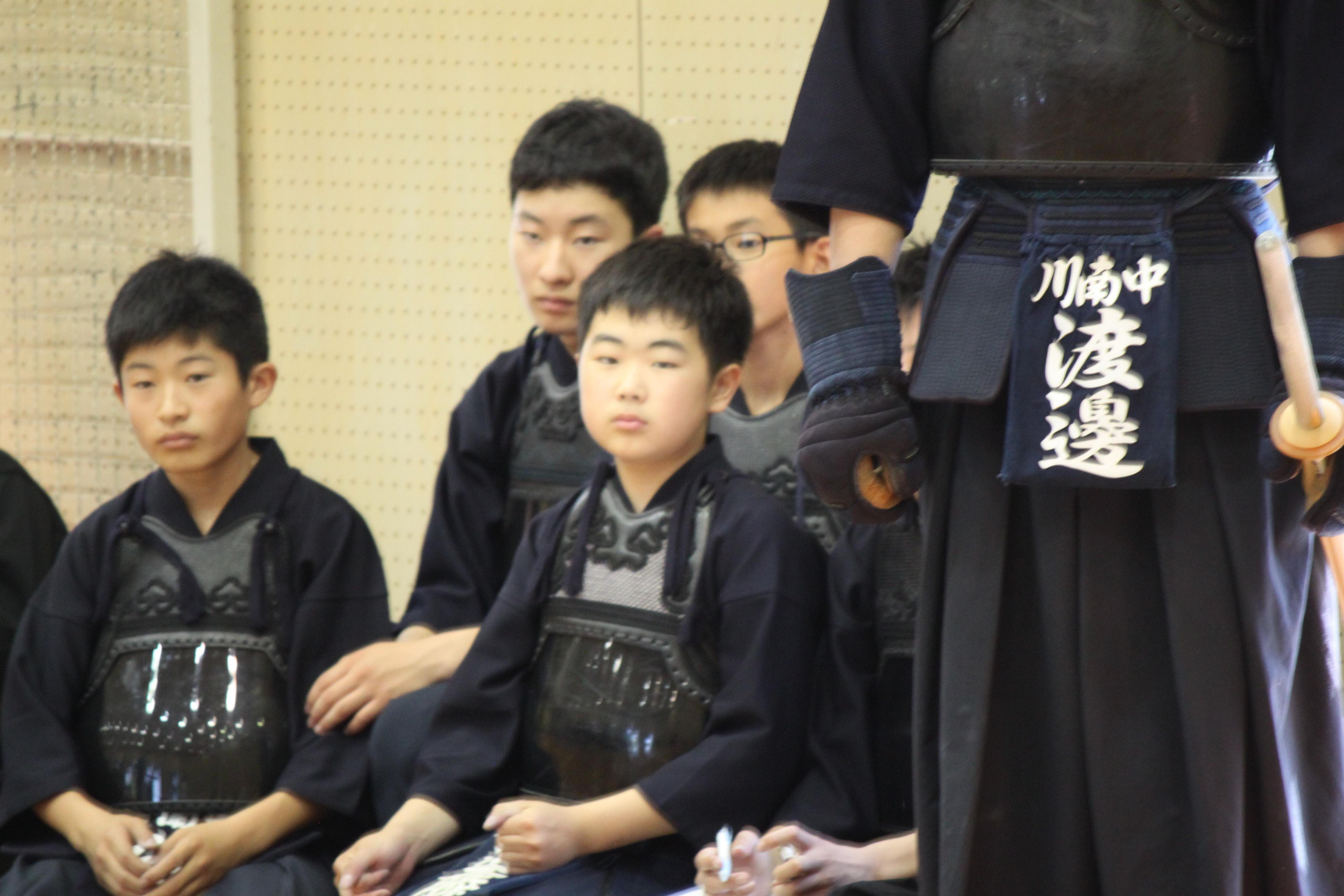 剣道 (30)